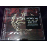 Stone Sour   Hydrograd [deluxe Edition] Slipknot